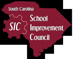 SIC REPORT TO PARENTS RELEASED