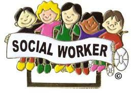 A Message from our Social Worker