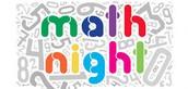 Math Spirit Week: September 25 - 28