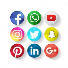 Watch what you post on social media