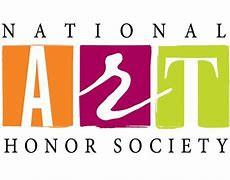 National Arts Honor Society