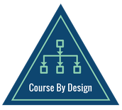 Course By Design