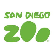 Harvest Days at the San Diego Zoo
