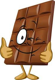 Southwood Chocolate Sales Fundraiser - February 25th to March 15th