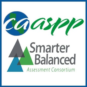 CAASPP Testing Begins This Week!!