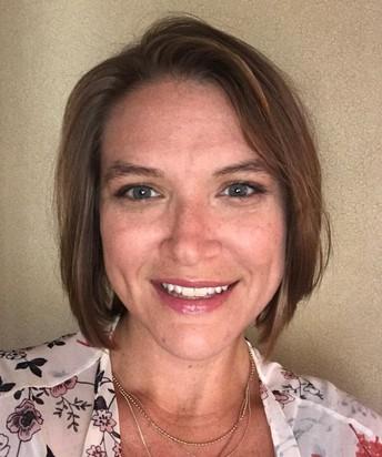 Erin Kissling