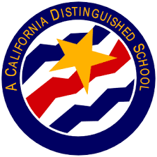 La Escuela Preparatoria SOAR ha sido reconocida como escuela distinguida de California en el 2021