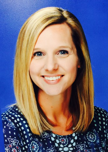 Mandy Lacy, Principal