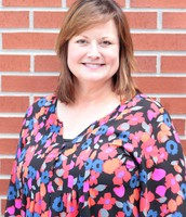 Ms. Cindy McCloskey
