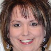 Mrs. Kroenert's WES Counselor Contact Info