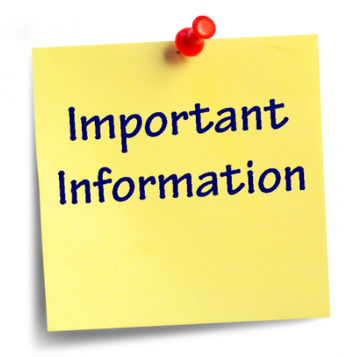 **Families who choose our online option(s) must remain online for the full semester.**