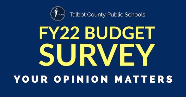 Click to take our survey