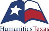 Humanities Texas Free Workshop