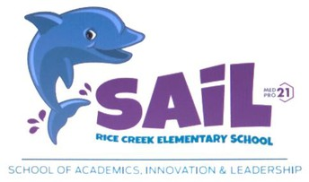 Rice Creek Elementary