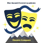Support the MEA Theatre Company!