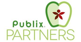 Publix Partners Update