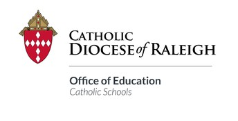 Diocese of Raleigh Office of Education