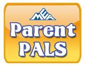 Parent PALS