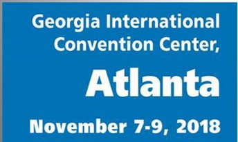 GaETC Registration Now Open for New Members!