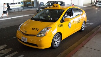 10 Facts You Never Knew About Cab To Airport