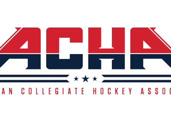 Learn how ACHA Hockey is growing