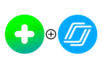 How to Embed Flipgrid within Nearpod