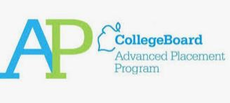 AP Test Registration and Payment