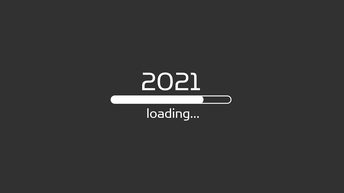 Virtual PD Calendar with 2021 Updates