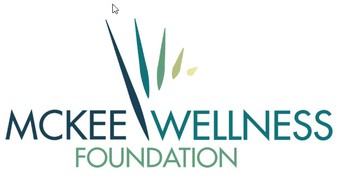 McKee Wellness Foundation Scholorship