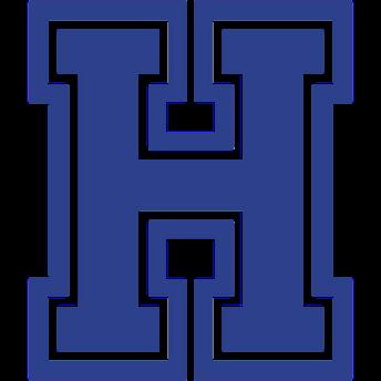 Block H (Mr. Matsuo)