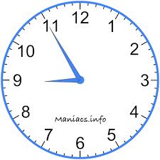 Hayes School Hours