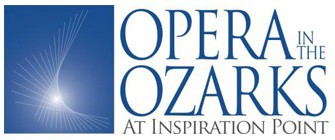 Federation Days at Opera in the Ozarks July 17-20