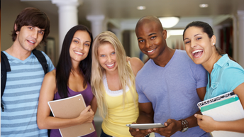 10 Ways to Help Your Teen Succeed in High School