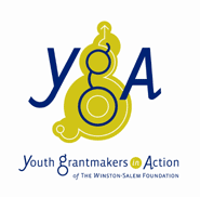 Youth-Directed Project Grants Now Being Acccepted by Youth Grantmakers in Action!