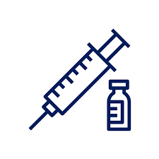 COVID 19 Vaccine Information from Nurse Audrey