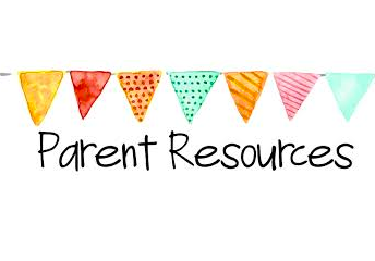 Title I Project Specialist/Parent Liaison