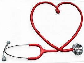 Campus Nurse Contact information
