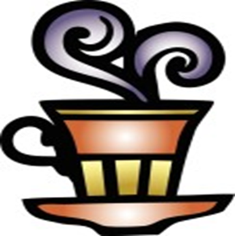 Coffee Plus Food Service News