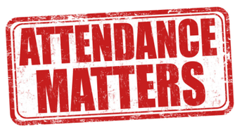 ATTENDANCE EXPECTATIONS K-12: