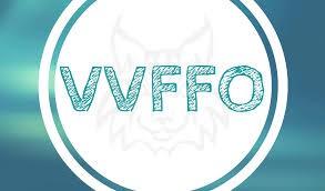 FFO Meeting