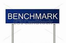 Benchmark Testing