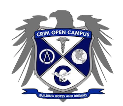 Alonzo A. Crim Open Campus High School