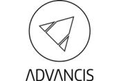 Advancis