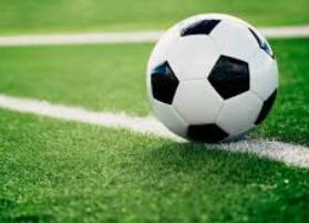 DMS 2021 Soccer Schedule