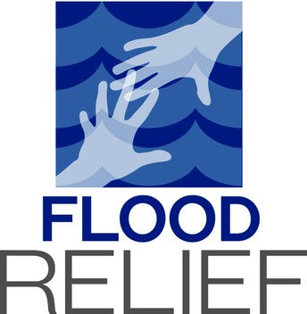 Mid-Michigan Flood Relief
