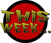 This Week at Tplus