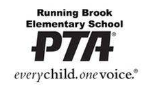 The PTA & You: Let's Chat!