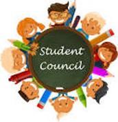 2019-20 LLoyd Road Student Council Members