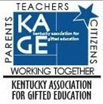 Simpson County KAGE Meeting - Tuesday, November 19, 2019