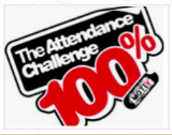 March MAdness Attendance Challenge is on...Ready to Win? Week #1 - 3/4 - 8